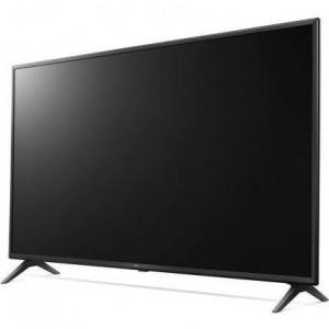 "LG 43UN711C - TV LED UHD 4K 43"""