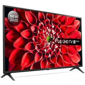 "LG 55UN711C - TV LED UHD 4K 55"""