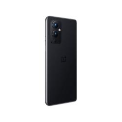 Louez le OnePlus 9 avec Uz'it !