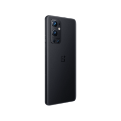 Louez le OnePlus 9 Pro avec Uz'it !