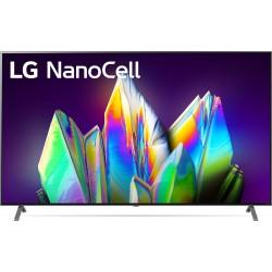 TV LG 75NANO99 TV UHD-8K en location sur Uzit Direct