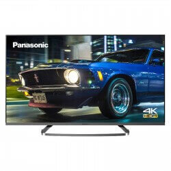TV Panasonic TX-58HX830E LED 4K Ultra en location sur uzit-direct.com