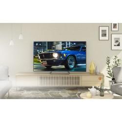 TV Panasonic TX-58HX830E LED 4K Ultra en location sur uzit-direct.com