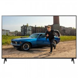 "TV Panasonic TX-65HX940E LED 4K Ultra HD 65"" en location sur uzit-direct.com"