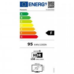 "TV Panasonic TX-65HX940E LED 4K Ultra HD 65"" en location sur uzit-direct.com"