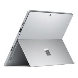 MICROSOFT Surface Pro 7 Intel Core i5 en location avec UZ'it !