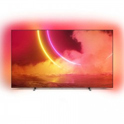 "TV Philips 55OLED805 OLED 4K Ultra HD 55"" en location sur uzit-direct.com"
