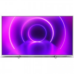 "TV Philips 70PUS8555 Téléviseur LED 4K Ultra HD 70"" en location sur uzit-direct.com"