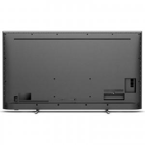 """TV Philips 70PUS8555 Téléviseur LED 4K Ultra HD 70"""" en location sur uzit-direct.com"""