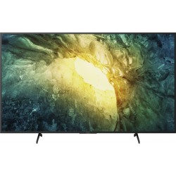 TV SONY KD-55X7056 UHD 4K en location sur uzit-direct.com