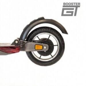 Trottinette ETWOW BOOSTER GT - Edition 2020 en location sur uzit-direct.com