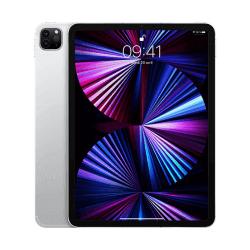 """Location iPad Pro 11"""" Wifi 2021 en location avec UZ'it !"""