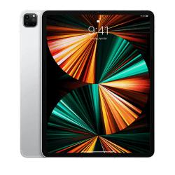 """Location iPad Pro 12,9"""" Wifi 2021 en location avec UZ'it !"""