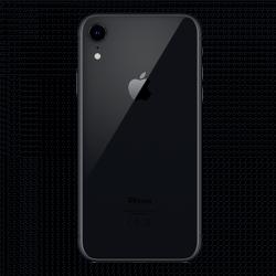 Location APPLE iPhone Xr