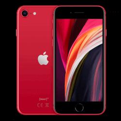 Location APPLE iPhone SE