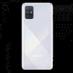 Location SAMSUNG Galaxy A71
