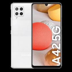 Location SAMSUNG Galaxy A42 5G