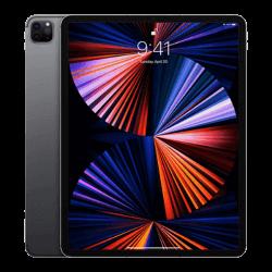 "Location APPLE iPad Pro 12,9"" Wifi 2021"