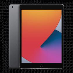 "Location APPLE iPad 10,2"" Wifi 2020"