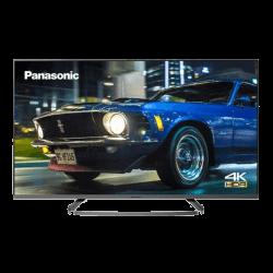 Location PANASSONIC TV  LED 4K Ultra...