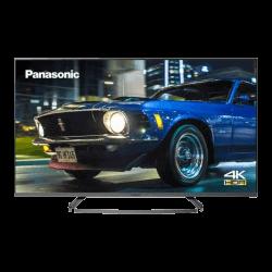 Location PANASONIC TV LED 4K Ultra...