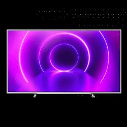 Location PHILIPS TV LED 4K Ultra HD...