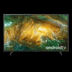 Location SONY TV 4K Ultra HD HDR LED...