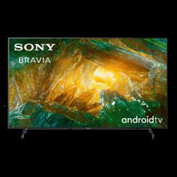 """Location SONY TV LED 4K Ultra HD 49""""..."""