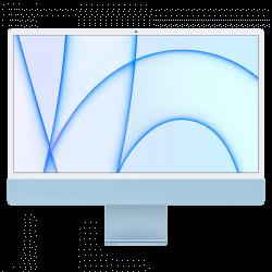 Location APPLE iMac Puce M1 GPU 7...