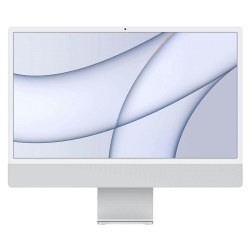 Location APPLE iMac Puce M1 GPU 8...