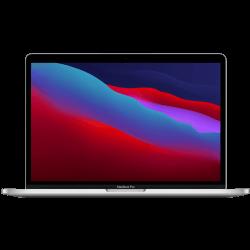 Location APPLE MacBook Pro 2020 Puce...