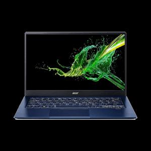 "Location ordinateur portable Acer Swift 5 14""FHD"