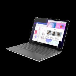 Location Lenovo Yoga 7 en location avec Uz'it !
