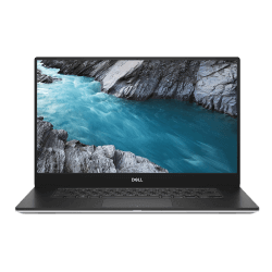 Location DELL XPS 15 7590 1680 OLED...