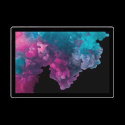 Location MICROSOFT Surface Pro 6, Core i5, RAM 8 Go, SSD 256 Go, Windows 10