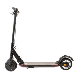 Location E-TWOW Booster GT Edition 2020
