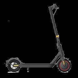 Location XIAOMI Mi Electric Scooter...
