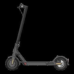 Location XIAOMI Mi Scooter Electric 1 S 250 W Noir