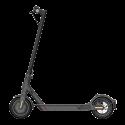 trottinette électrique xiaomi mi scooter electrique 1s pas cher