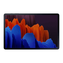 Location SAMSUNG Galaxy Tab S7+ 5G...