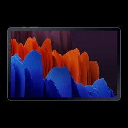Location SAMSUNG Galaxy Tab S7 4G...