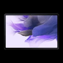 Location SAMSUNG Galaxy Tab S7 FE 5G...