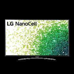 "Location LG TV LED  4K UHD 50"" -..."