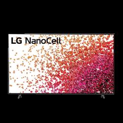 "Location LG TV LED  4K Ultra HD 86""..."