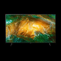 Location SONY TV LED  4K Ultra HD...