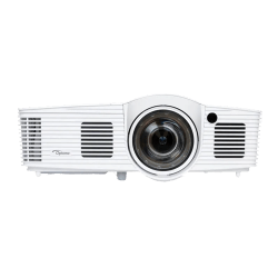 Location OPTOMA GT1070Xe...