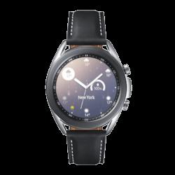 Location SAMSUNG Galaxy Watch3 4G 41mm