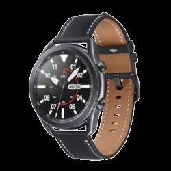 Location SAMSUNG Galaxy Watch3 4G 45mm