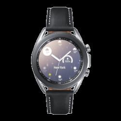 Location SAMSUNG Galaxy Watch3 Bluetooth 41mm