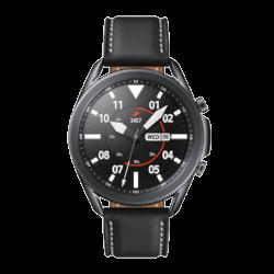 Location SAMSUNG Galaxy Watch3...